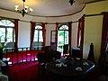Inside of former Glover house - panoramio (6).jpg