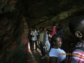 Inside the Komenda Sea Cave.jpg