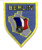 Insigne-Forces-Francaises-Berlin.jpg
