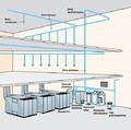 Instalacja sprezonego powietrza.png