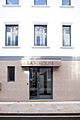 Institute of Law Jersey.jpg