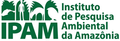 Instituto de Pesquisa Ambiental da Amazônia (IPAM).png