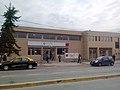 Instituto de Previsión Social (IPS) en Maipú.jpg