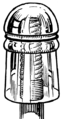 Insulator (PSF).png