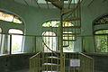 Intérieur Aquarium de l'École de Nancy.jpg
