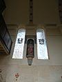 Intérieur de l'église Saint-Pierre et Saint-Paul de Jouy-sous-Thelle 33.JPG