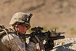 Integrated Training Exercise 2-15 150125-F-RW714-307.jpg