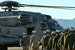Integrated Training Exercise 2-15 150213-F-AF679-574.jpg
