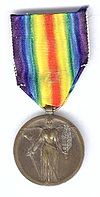 Inter-Allied Victory Medal, Romania.jpg