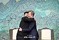 InterKorean Summit 1st v7.jpg