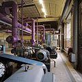 Interieur, overzicht machinehal - Breda - 20349204 - RCE.jpg
