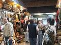 Interior del Mercado Temuco.jpg