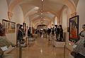 Interior del Museu Faller - València.JPG