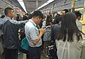 Interior of S4053 upon arrival at Gongzhufen (20160526091536).jpg