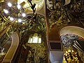 Interior of Tsarevets Fortress - Veliko Tarnovo - Bulgaria - 03 (42501753304).jpg