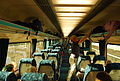 Interior of an XPT economy class carriage.jpg