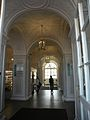 Interior of the Catherine Palace rdc 1.JPG