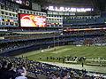 International Bowl 043.jpg