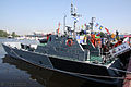 International Maritime Defence Show 2011 (375-39).jpg