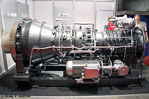 International Maritime Defence Show 2011 (377-20).jpg