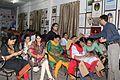 International Women's Day Workshop ABHVV Bhopal 24.jpg