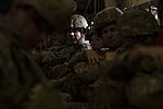 International partners participate in a D-Day anniversary operation 170606-F-ML224-0151.jpg