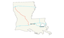 Interstate 49 map.png