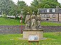 Inverness - panoramio (37).jpg