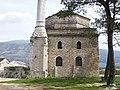 Ioannina-Castle-Sots-10.jpg
