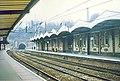 Ipswich Station Platform 3a. - geograph.org.uk - 686954.jpg