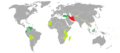 Iran Visa Map.png