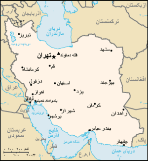 Iran map-FA.png