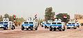 Iraqi Humvees during the parade.jpg