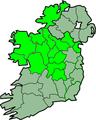 IrelandBMW.png