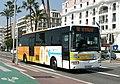 Irisbus Crossway Lignes d'Azur Nice.JPG