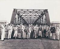 Iritty bridge 1933.jpg
