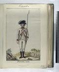 Irlanda, 1698. (1797) (NYPL b14896507-87773).tiff
