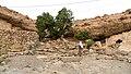 Irni094-W wiosce Meymand.jpg