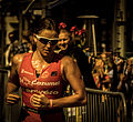 Ironman 2013 Kalmar Sweden.jpg