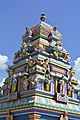 Irumaththoor Maadhavaraayaswamy temple4 (Q31373711).jpg