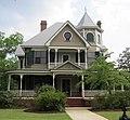Irwin House in Historic Hampton Heights.jpg