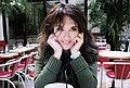 Isabelle Adjani 21102011103900.jpg