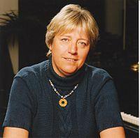 Isabelle Rigaux.jpg