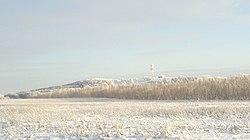 Isaklinsky District, Samara Oblast, Russia - panoramio.jpg