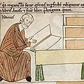 Isidore of Seville holding a book.jpg