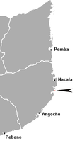 Island of Mozambique, location.png