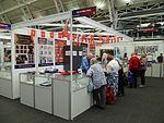 Isle of Man Post Office, Autumn Stampex 2016 (2).jpg