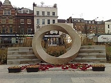 Islington Green War Memorial (3133010321).jpg