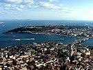 Istanbul2010.jpg