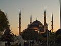 Istanbul PB076083raw (4116744538).jpg